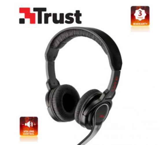microfono-auricular-trust-auricular-+-microfono-gxt10-gaming