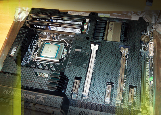Asus-Z87-Sabretooth—Dentro-2