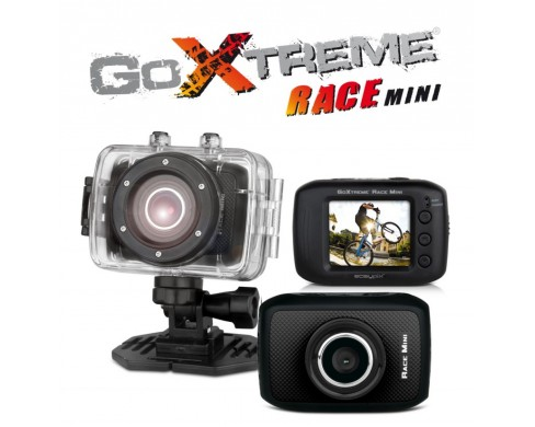 camaras-digitales-camara-video-easypix-goxtreme-race-mini-negro